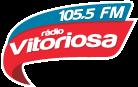 Vitoriosa Uberlândia